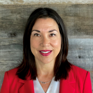 Tribalco Chief Operating Officer Michele Friedman