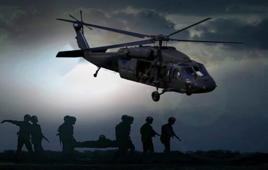 warfighterHomeHelicopter-web